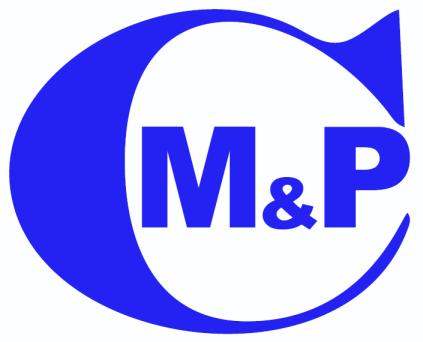 Logo Curator