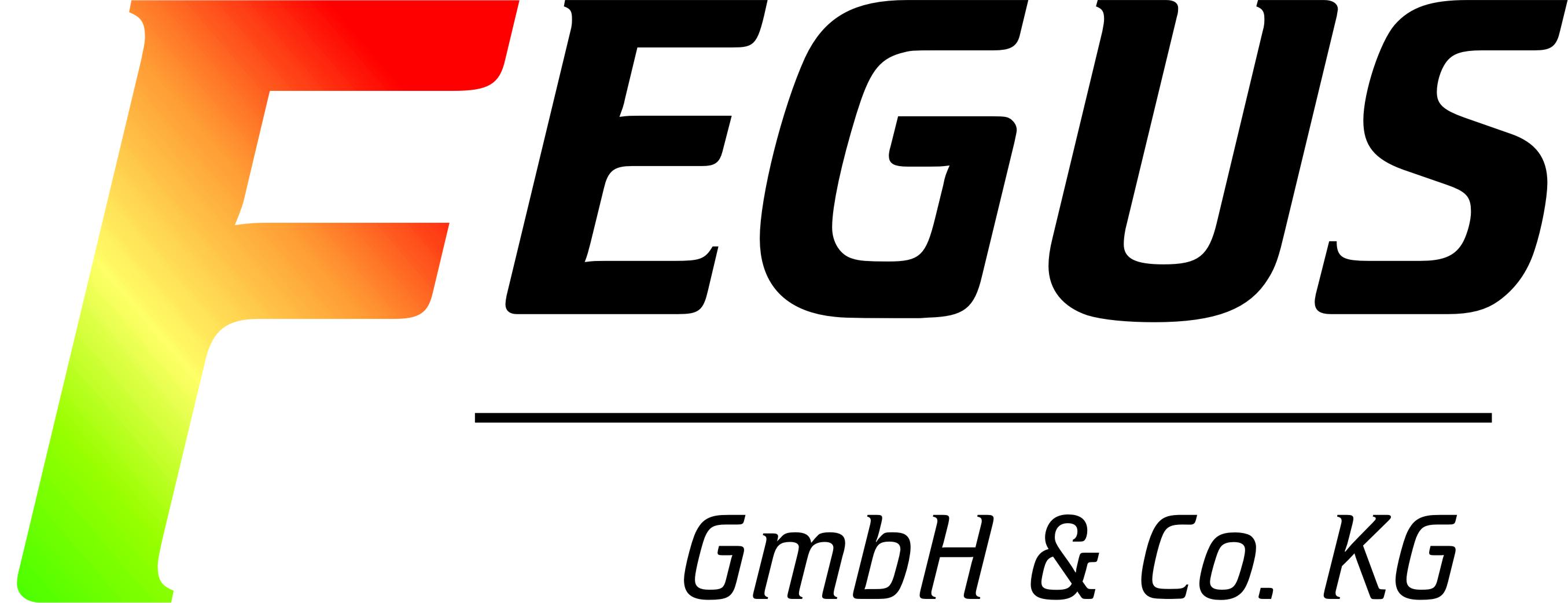 Logo Fegus