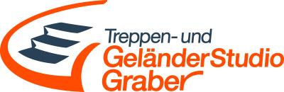 Logo Treppenshop