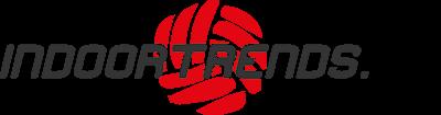 Logo Indoortrends