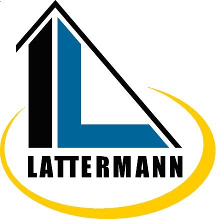 Logo Lattermann