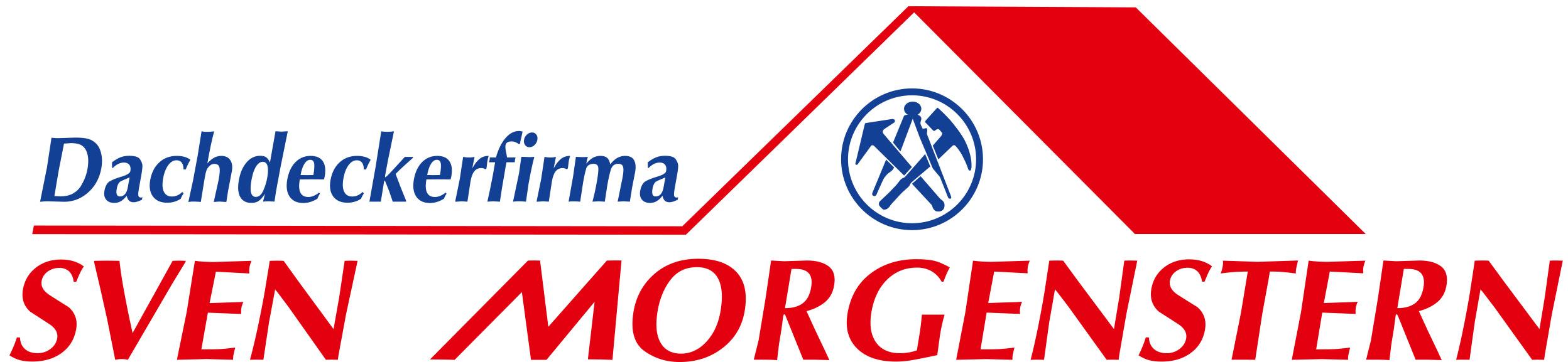 Logo Morgenstern