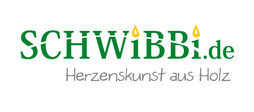 Logo Schwibbi